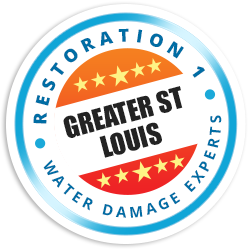 Greater St. Louis Badge