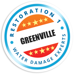 Greenville Badge