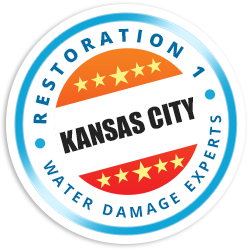 Kansas City Badge