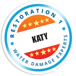 Katy Badge
