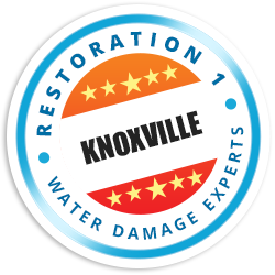 knoxville badge