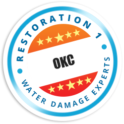 OKC Badge