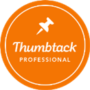 thumbstack profressional blank