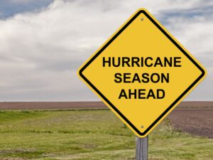 hurricane-season-ahead