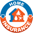 Homeinsurance-Min