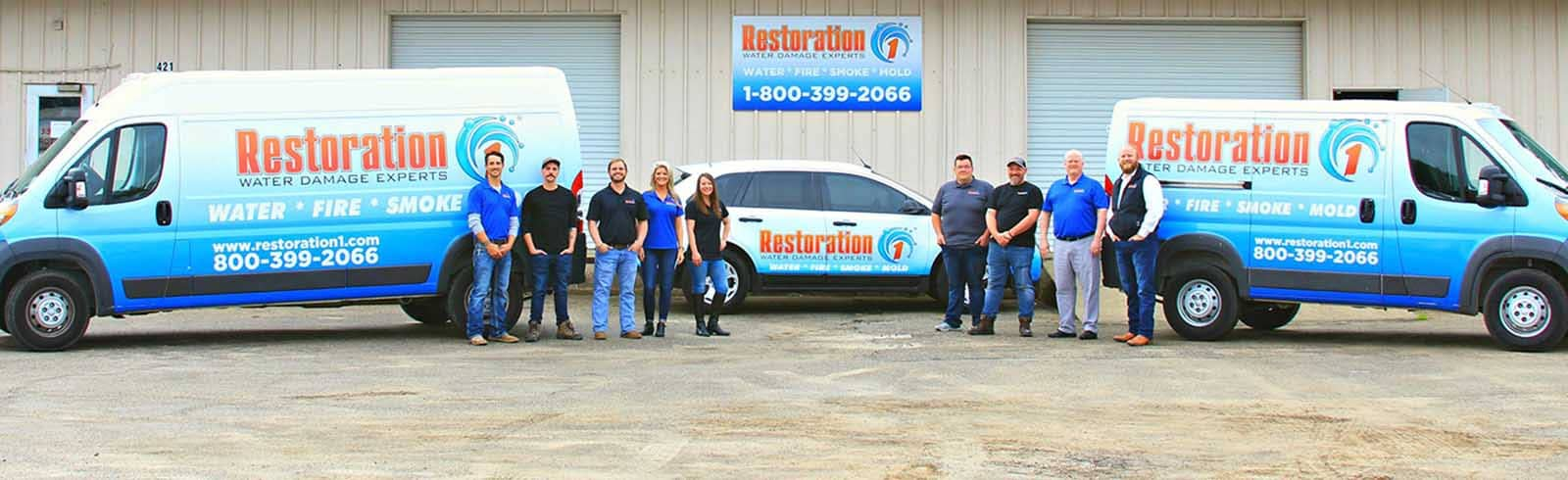 Image 3 27 2 - Restoration 1 - Your Local Team