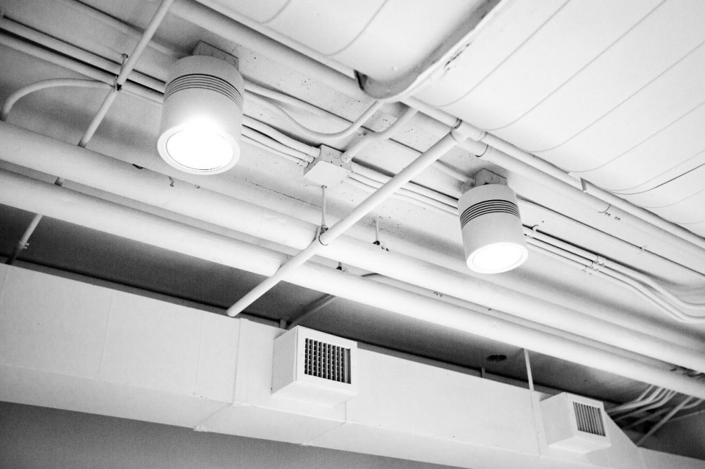 How Air Duct Cleaning Is Crucial In A Covid World
