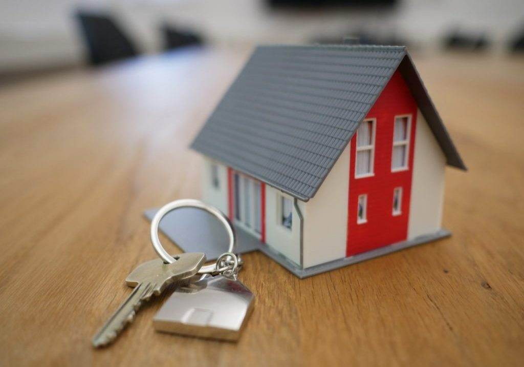 Buying an Older Property? Here are Few Property Checks to Make