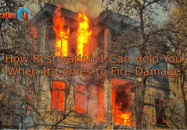 How-Restoration-1-Can-Help-You-When-It-Comes-To-Fire-Damage-Min