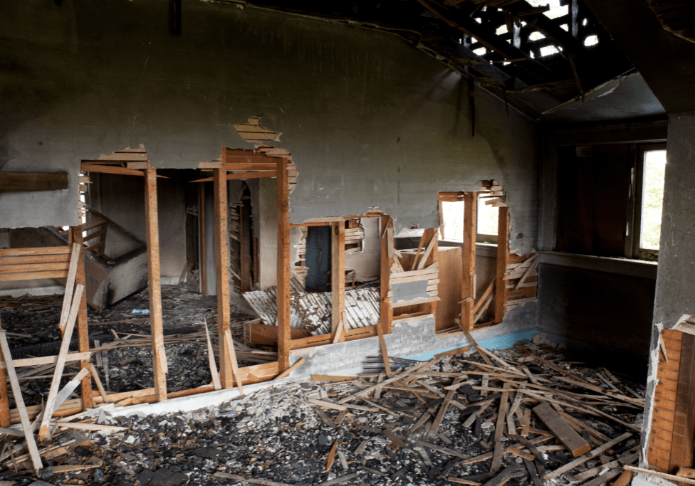 ways-to-clean-up-after-fire-damage-1024x683-min